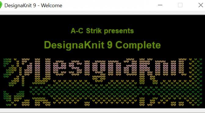 Standard Garment styling – nyheder i DK9